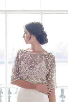 Beautiful Baroque Bridal Shoot   Linen and Silk Weddings   Fiona Kelly Photography   Bridal Musings Wedding Blog 24