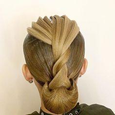Причёска в моём исполнении Имидж-студия @artecreo #artecreo #hairstyle #dance #ballroomdance #прическа #бальныетанцы #танцы #hairstylebymargarita #dancesport #sport #спортивныебальныетанцы #ballroomdancers #hairstylist #wdsf #ballroomhairstyle #латина #стандарт #latina #standart #makeup