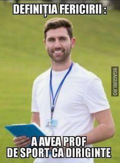 Funny Memes, Jokes, Sport, Haha, Funny Stuff, Humor, Comics, Funny Things, Deporte