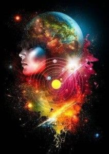 """""""You are a Divine creation, a Being of Light who showed up here as a human being at the exact moment you were supposed to.  You are the Beloved, a miracle, a part of the eternal perfection."""" ~ Dr. Wayne Dyer  www.mynzah.com"""