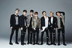 iKON Koo Jun Hoe, Kim Jinhwan, Ikon Kpop, Yg Entertainment, Rapper, Hip Hop, Instagram Posts, Hiphop