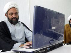 Iran has been subjected to another attack by a virus capable of wiping the data on infected PCs. Antivirus experts suggest the virus has been active for at least two months and expect the next attack to take place during January, 2013.