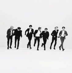 Find images and videos about kpop, bts and text on We Heart It - the app to get lost in what you love. Jung Hoseok, Kim Namjoon, Yoongi Bts, Foto Bts, Bts Photo, K Pop, Save Me Bts, Bts Header, Bts Gifs
