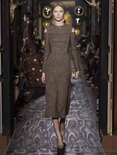 Valentino - Haute Couture fall/winter 2013/2014