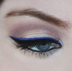 makeupbyhilary_liner