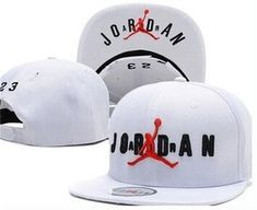 Fashion Blank Plain Snapback Hats Hip-Hop adjustable bboy Baseball Cap New Jordan Hats, Jordan Basketball Shoes, Gucci Hoodie, Dope Hats, Custom Caps, New Era Hats, Cool Hoodies, Snapback Cap, Baseball Cap