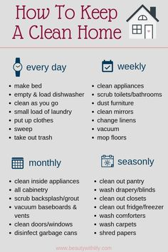 useful life hacks ~ useful life hacks ; useful life hacks mind blown ; useful life hacks videos ; useful life hacks money ; useful life hacks lifehacks ; useful life hacks diy ; useful life hacks every girl ; useful life hacks mind blown it works Clean House Schedule, House Cleaning Checklist, Household Cleaning Tips, Diy Cleaning Products, Cleaning Hacks, Diy Hacks, Daily Cleaning, Cleaning Routines, Cleaning Schedule Printable