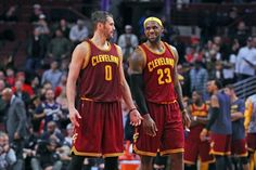 78059243396 NBA  Preview The NBA 2015-2016 Cleveland Cavaliers http   www.
