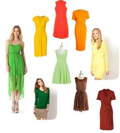 spring color palette - Google Search