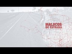 (11) Malucos de Estrada II - Cultura de BR - YouTube