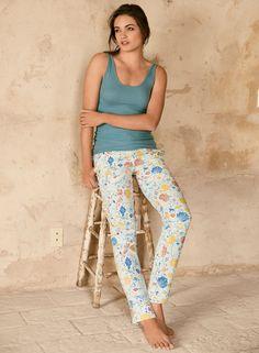 06a53f94dc #peruvianconnection #peruvianpimacotton #joggers #pajamapants #pajamas  #loungepants #lounge #loungeandhome #floraljoggers #floralloungepants  #florals ...