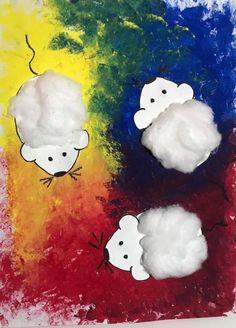 Diy And Crafts, Crafts For Kids, Arts And Crafts, Paper Crafts, Kids Activities At Home, Kindergarten Art Lessons, Art Lesson Plans, Elementary Art, Preschool Crafts