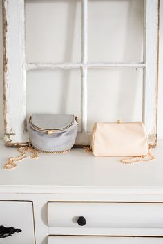 See the new LC Lauren Conrad handbags for Kohl's