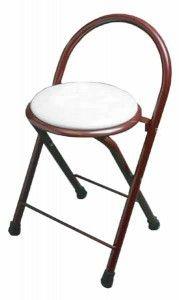 13 Interestiing Folding Stool Chair Foto Idea