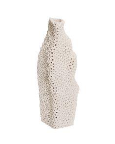 Gilles Caffier Vase