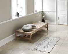Make It DIY Minimalist Daybed with StorageMake It DIY Minimalist Daybed with StorageSummernights Daybed With Storage, Diy Daybed, Daybed With Trundle, Fold Down Beds, House With Balcony, Asian Home Decor, Trondheim, Bed Wall, Futuristic Furniture