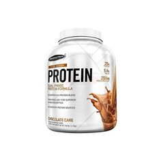 Muscletech Peak Series Dual Phase Protein Formula Lbs - Kg Protein Blend, Protein Sources, Cold Brew, Coffee Bottle, Drink Bottles, Brewing, Drinks, Food, Drinking