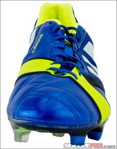 adidas predator assoluta di scarpe da calcio pinterest adidas predator