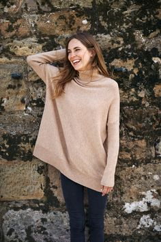 Joules New Collection - Marnia Jumper