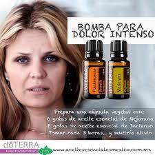 Imagen relacionada My Doterra, Doterra Essential Oils, Essential Oil Blends, Melaleuca, Esential Oils, Oil Mix, Body Is A Temple, Super Natural, Natural Life