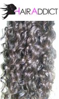 Hair addict is well known for providing the best quality products at affordable prices. We have been the first choice for our clients where they can find a vast range of hair extensions at suitable budget.
