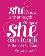 quotations from thirty one - Google Search