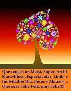 Good Morning Good Night, Happy Mother S Day, Happy Birthday Wishes, Birthdays, Maria Teresa, Gw, Bella, Posters, Facebook