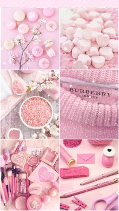 Pink is a cool color and with dark blue in the pink. Ed Wallpaper, Pink Wallpaper Iphone, Iphone Background Wallpaper, Cartoon Wallpaper, Disney Wallpaper, Screen Wallpaper, Wallpaper Quotes, Wallpapers Rosa, Pretty Wallpapers