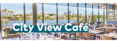 City View Cafe open to the Public daily to - bookings on event days - astonishing Pano views WA Achievers Us Travel, Places To Travel, How To Use Hashtags, Open Table, Kings Park, Slums, Stunning View, Western Australia, Trip Advisor
