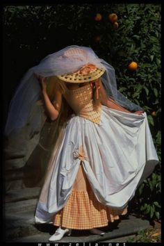 L'orangeade
