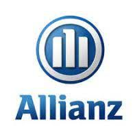 Allianz Kundenservice anrufen. General Liability, Safety Classes, Car Insurance Tips, Asset Management, Word Pictures, Surabaya, Logos, Trip Planning, Kentucky