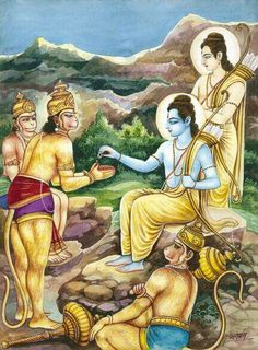 Hanuman Images, Radha Krishna Images, Krishna Art, Hare Krishna, Shri Hanuman, Durga Maa, Durga Goddess, Indian Gods, Indian Art