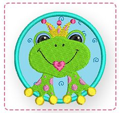 feebie the frog Frog freebies from little miss kindergarten on teachersnotebookcom (4 pages.