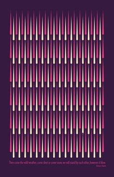 by Little Things Studio (via design*sponge http://www.designsponge.com/2011/06/little-things-studio.html)