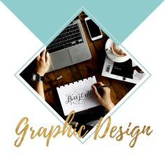 Write Marketing Corp is a leading digital marketing agency specialising in web design, digital marketing, and content writing. Graphic Design Resume, Graphic Design Trends, Graphic Design Layouts, Graphic Design Tutorials, Graphic Design Posters, Graphic Design Illustration, Graphic Design Inspiration, Typography Design, Web Design