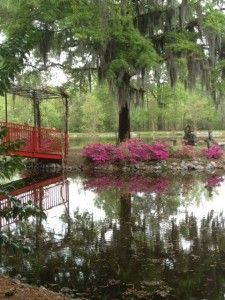 Landscaping Ideas On Pinterest Flower Beds Landscaping
