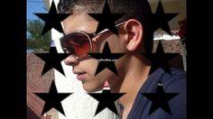 Spot - RZ (Walter Rodriguez)