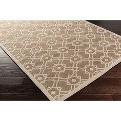 G-5141 - Surya | Rugs, Pillows, Wall Decor, Lighting, Accent Furniture, Throws, Bedding