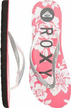 Roxy Mimosa V skinny strap flip flop. http://www.swell.com/Womens-Sandals/ROXY-MIMOSA-V-SKINNY-STRAP-FLIP-FLOP?cs=PI