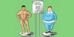Is BMI an Accurate Measure of Obesity? - Is BMI an accurate measure of obesity? Learn why BMI might be inaccurate and find out what other weight status indicators health experts recommend. Transformation Physique, Body Weight, Weight Loss, Losing Weight, Weight Lifting, Weight Training, Bmi, Lower Body Fat, Body Composition