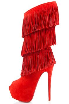 free shipping 6ebc8 ba182 christian louboutin red boots | DESTINATION WEDDING ...