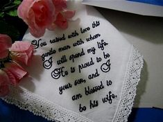 Mother in law gift weddings holidays birthdays by ABridesEyeView, $20.00
