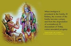 BHAGAVAD GITA {9 , .01  } ( प्रभावसहित ज्ञान का विषय )  श्रीभगवानुवाच इदं तु ते गुह्यतमं प्रवक्ष्याम्यनसूयवे ।  ज्ञानं विज्ञानसहितं यज्ज्ञात्वा मोक्ष्यसेऽशुभात् ॥   SUPREME KNOWLEDGE AND THE BIG MYSTERY Lord Krishna said: Since you have faith in My words, I shall reveal to you the most profound, secret, transcendental knowledge, together with transcendental experience. Knowing this, you will be freed from the miseries of worldly existence. (9.01)