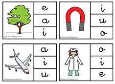 Worksheets Preschool, Preschool Activities, Learning Spanish, Homeschool, Teaching, Blog, Cards, Plaza, Peanuts Comics