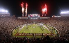 10 Things You Can No Longer Do Once You've Graduated FSU