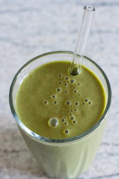 3 Day Smoothie Cleanse