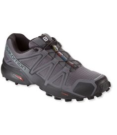 Boots – Come Hideaway in Lake George, NY Best Trail Running Shoes, Trail Shoes, Hiking Shoes, Winter Hiking Boots, Hiking Fashion, Hiking Gear, Camping Gear, Boots Online, Mens Clothing Styles