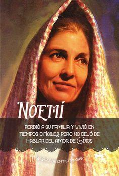 Rut 1:11 Y Noemí respondió: Volveos, hijas mías; ¿para qué habéis de ir conmigo? ¿Tengo yo más hijos en el vientre, que puedan ser vuestros maridos?