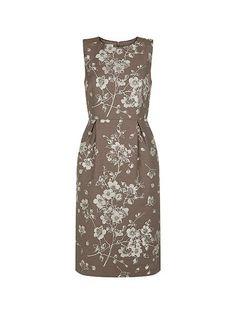 2015090234-hobbs-cocoa-dress-woman-mini-skirt-sleeveless-beige.jpg (450×600)