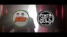 La Viela & Costa Gold - Capítulo 2 - Chapei (Prod.Lotto) - YouTube